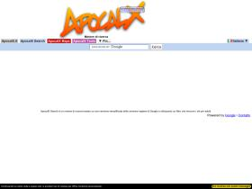 search.apocalx.it
