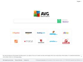 search.avg.com