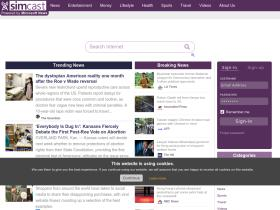 search.certified-toolbar.com