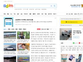 search.daum.net