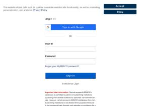 search.ebscohost.com