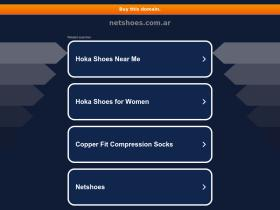 search.netshoes.com.ar