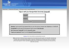 search.proquest.com.ezproxy.gsu.edu