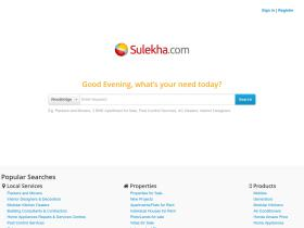 search.sulekha.com
