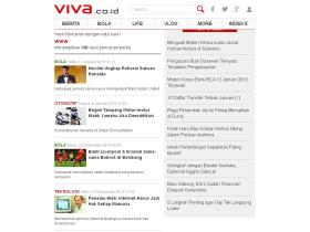 search.viva.co.id