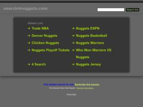 search4nuggets.com