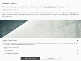 search4you.net