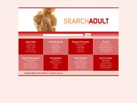 searchadult.tv