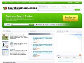 searchbusinesslisting.com