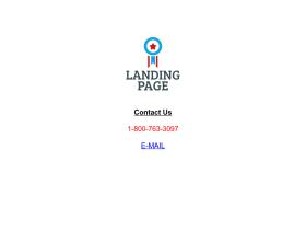searchengine.org