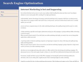 searchengineoptimization016.yolasite.com