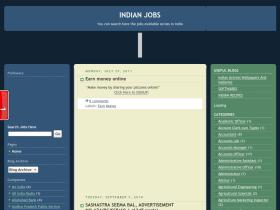 searchindianjobs.blogspot.com