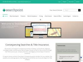 searchpoint.co.uk