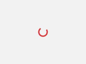 searchramble.com