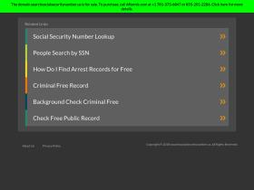 searchsocialsecuritynumber.us