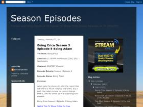 seasonepisodesontv.blogspot.com
