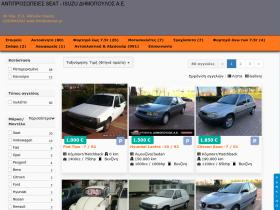 seat-dimopoulos.car.gr