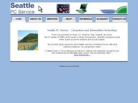 seattlepcservice.ie