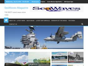 seawaves.com