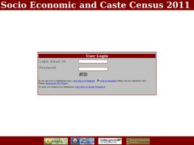 sec-census.nic.in