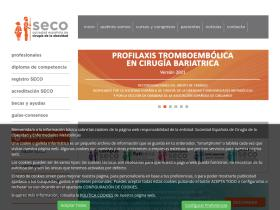 seco.org