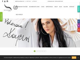 secondhairclinic.pl