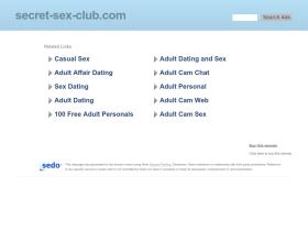 secret-sex-club.com