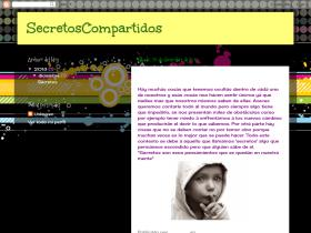 secretos-compartidos.blogspot.com