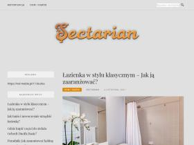sectarian.pl