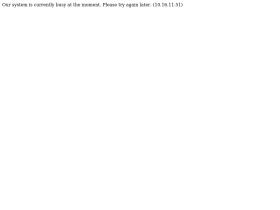 section8housinginfo.net