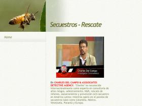 secuestrosrescate.synthasite.com