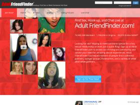 secure.adultfriendfinder.com