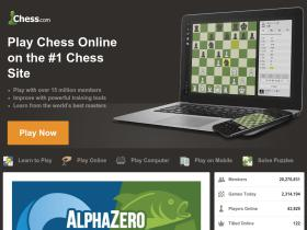 secure.chess.com