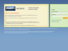 secure.coldwellbanker.com
