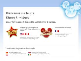 secure.disneystudiosprivileges.fr