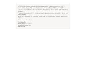 secure.foodpharmacy.com