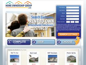 secure.homeownershipgroup.com