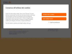 secure.ingdirect.it