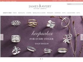 secure.jamesavery.com
