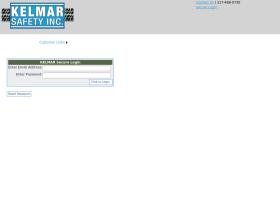 secure.kelmarsafety.com