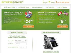 secure.phonepower.com
