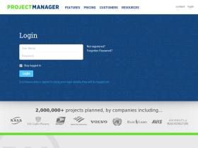 secure.projectmanager.com