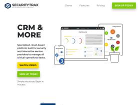 secure.securitytrax.com