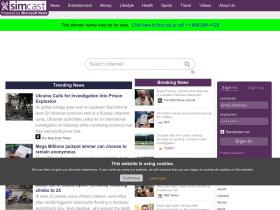 secure.thebenefitbank.com