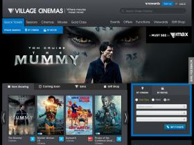 secure.villagecinemas.com.au