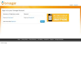 secure.vonage.com