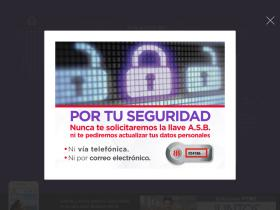 secure1.bb.com.mx
