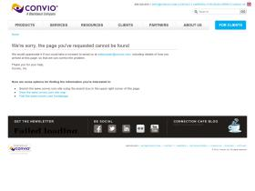 secure3.convio.net