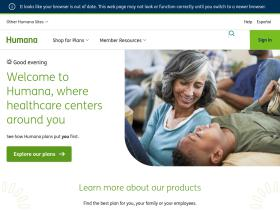 securedlogons.humana.com