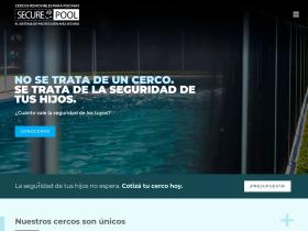 securepool.com.ar